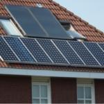 Panel solar y colector solar; ¿cuál es la diferencia?