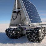 Paneles fotovoltaicos, nuevo récord: se ha excedido el umbral de 400 vatios