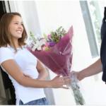 Cómo elegir las flores para regalar en cada ocasión