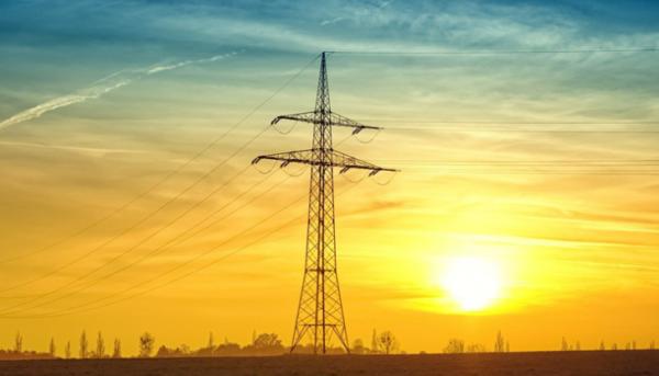 Cuántos paneles solares necesita para generar 1 kW, 3 kW, 6 kW o 10 kW