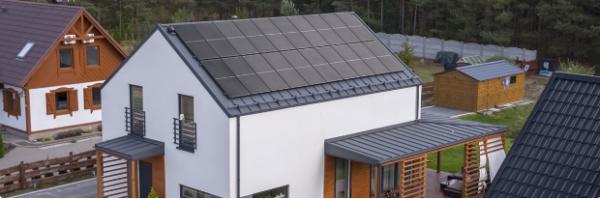 Módulos fotovoltaicos de silicio - reciclaje