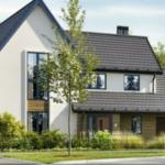 10 formas de aumentar la eficiencia energética de su hogar