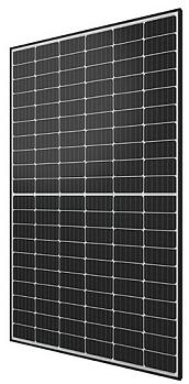 Top 10 Paneles Solares - Última Tecnología 2019