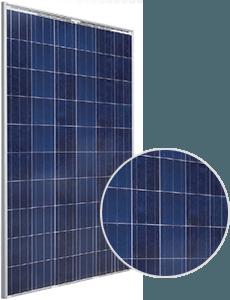 PANELES SOLARES PARA PRODUCIR ENERGIA ELECTRICA