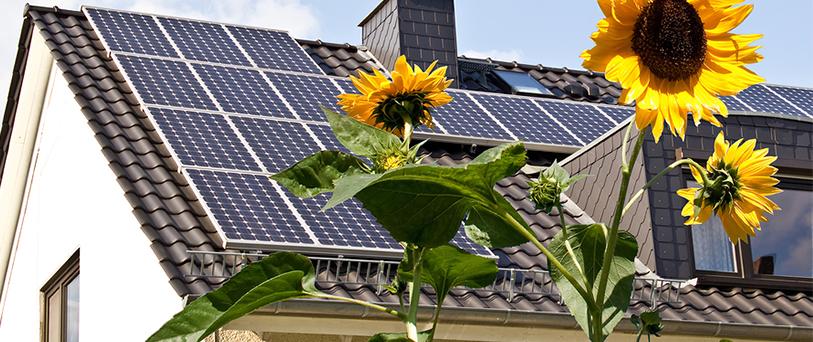 COSTO DE INSTALACION DE ENERGIA SOLAR