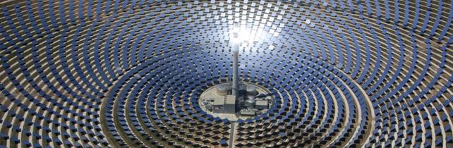CUANTA ENERGIA PRODUCEN LOS PANELES SOLARES