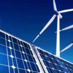 Ventajas y desventajas de la energía renovable: ¿Cuáles son ?