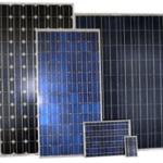 Cómo medir la energía solar